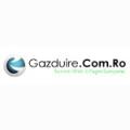 Gazduire.com.ro