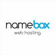 Namebox